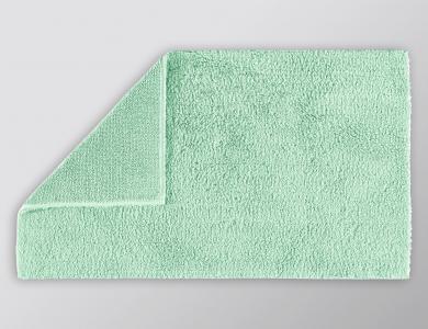 Christian Fischbacher bath mat Elegant seagrass