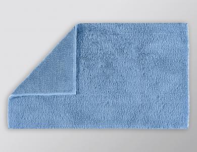 Christian Fischbacher bath mat Elegant wave