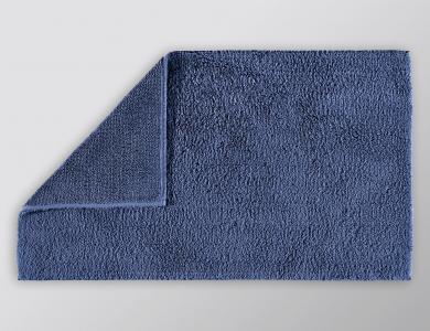Christian Fischbacher bath mat Elegant space