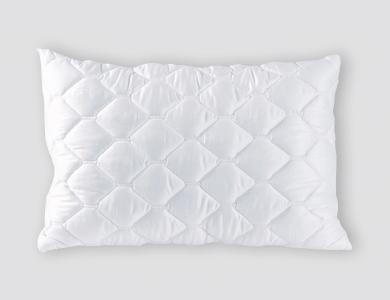 Christian Fischbacher 1 Chamber allergy sufferers pillow Schaffhausen (adjustable)