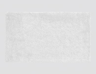 Bath Mat Dreamtuft Puro White
