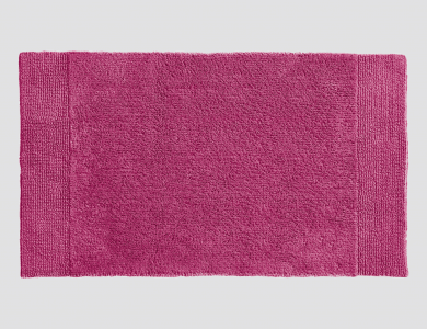 Bath Mat Dreamtuft Purpur