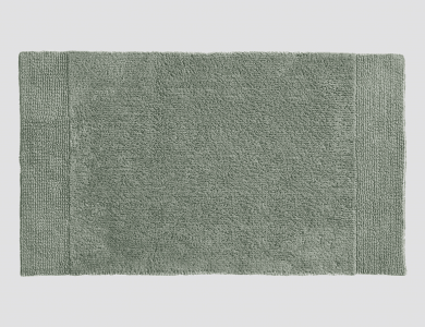 Bath Mat Dreamtuft Urbangreen