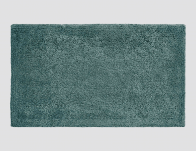 Bath Mat Dreamtuft Puro Seagrass