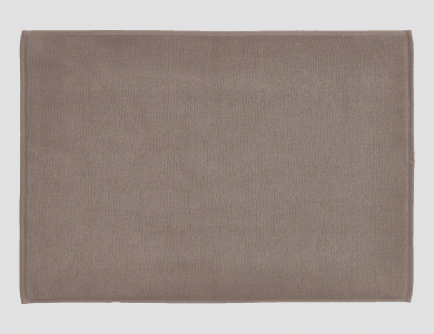 Shower Mat Dreampure Cashmere