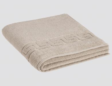 Sauna Towel Dreamflor Sand