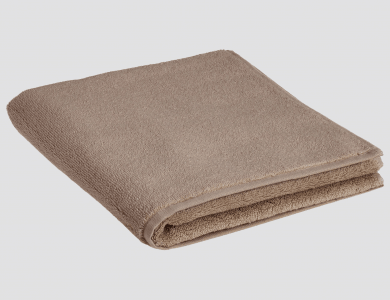 Terry Towel Dreampure Cashmere