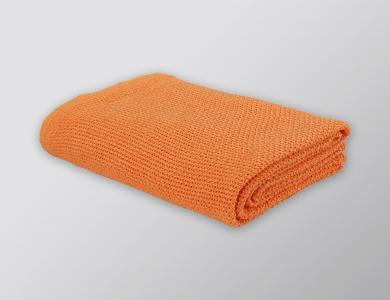 Eskimo Blanket Summerdream apricot