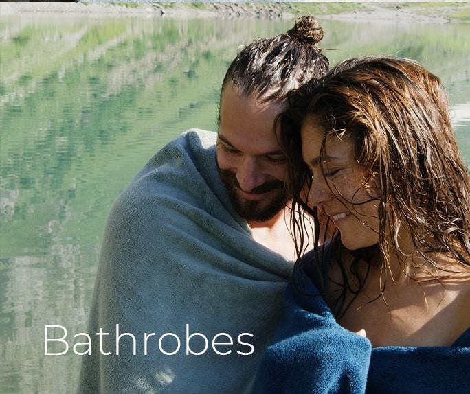 Menue_icons_Bathrobes