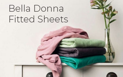 Menue_icons_Fitted sheets1