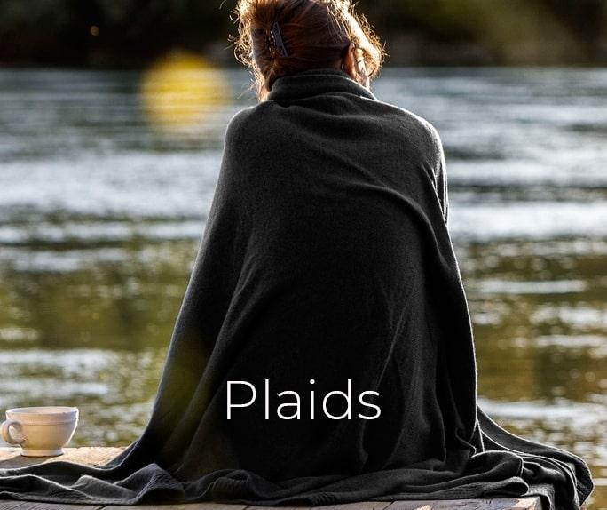 Menue_icons_Plaids2