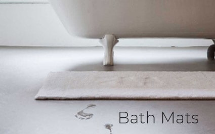 Menue_icons_bath mats