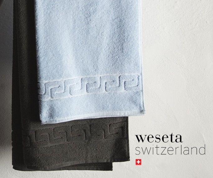 Menue_icons_weseta2